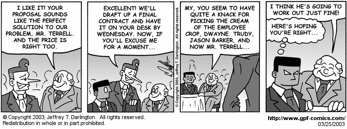 [Comic for Tuesday, March 25, 2003]
