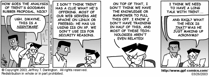[Comic for Wednesday, March 26, 2003]
