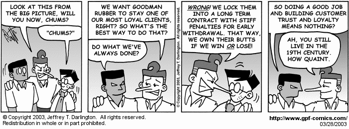 [Comic for Friday, March 28, 2003]