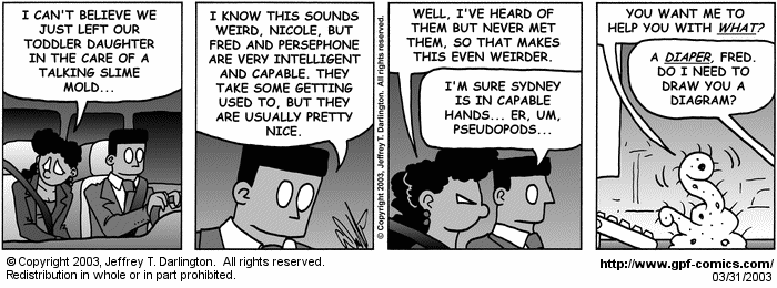 [Comic for Monday, March 31, 2003]