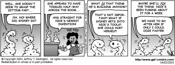 [Comic for Wednesday, April 2, 2003]