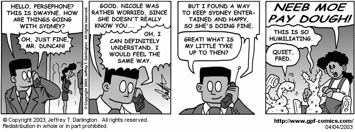[Comic for Friday, April 4, 2003]