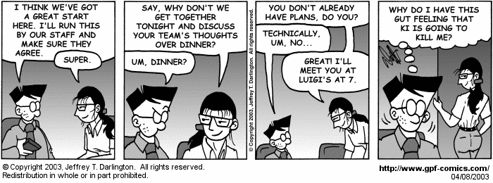 [Comic for Tuesday, April 8, 2003]