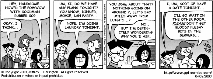 [Comic for Wednesday, April 9, 2003]