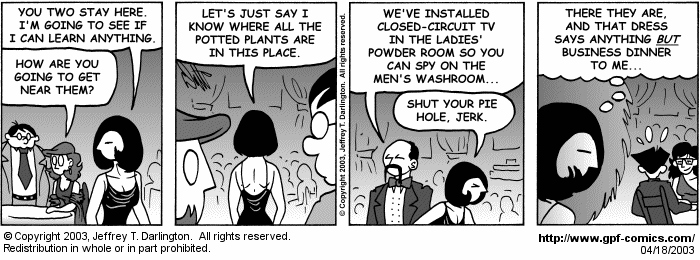 [Comic for Friday, April 18, 2003]