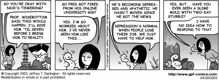 [Comic for Monday, April 28, 2003]