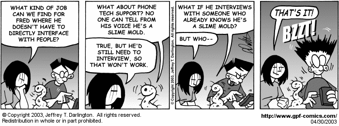 [Comic for Wednesday, April 30, 2003]