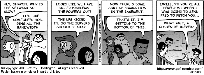 [Comic for Tuesday, May 6, 2003]