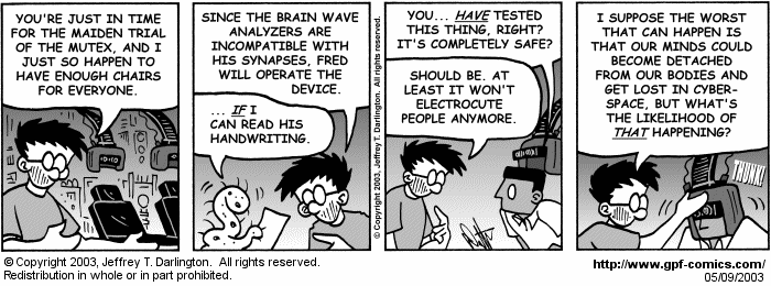 [Comic for Friday, May 9, 2003]