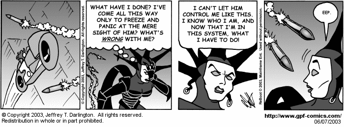 [Comic for Saturday, June 7, 2003]