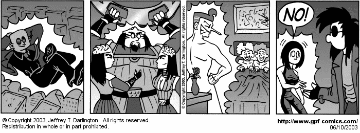[Comic for Tuesday, June 10, 2003]