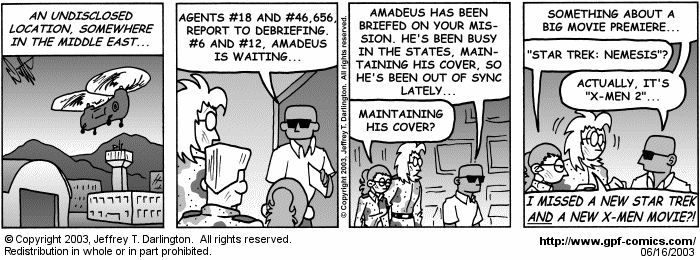 [Comic for Monday, June 16, 2003]