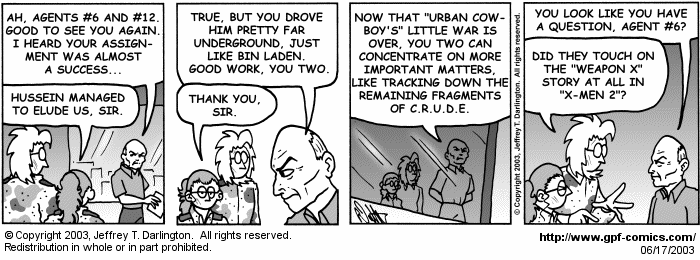 [Comic for Tuesday, June 17, 2003]