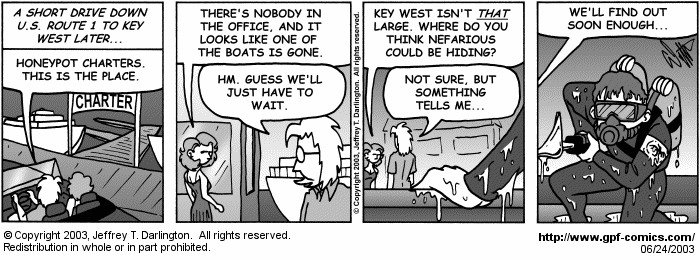 [Comic for Tuesday, June 24, 2003]