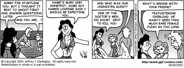 [Comic for Thursday, June 26, 2003]