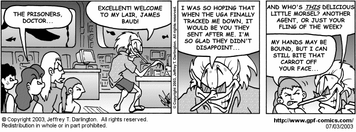 [Comic for Thursday, July 3, 2003]
