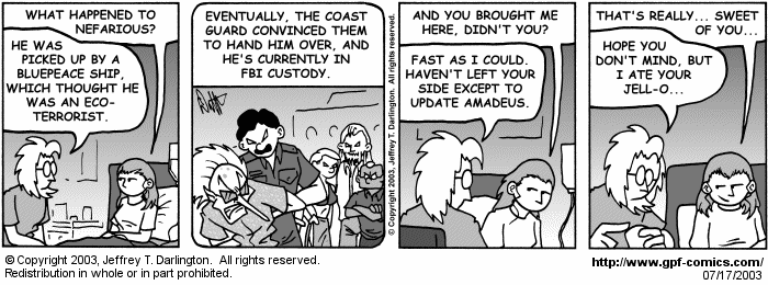 [Comic for Thursday, July 17, 2003]