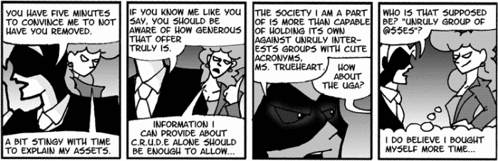 [Comic for Monday, August 4, 2003]
