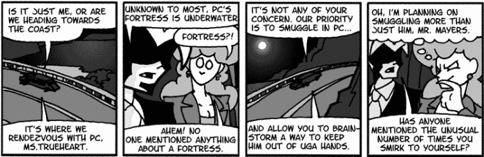[Comic for Saturday, August 9, 2003]