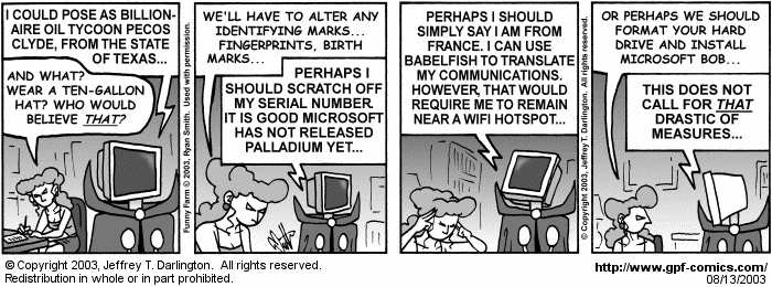 [Comic for Wednesday, August 13, 2003]