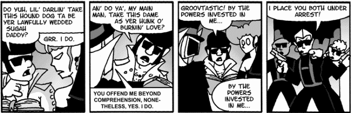 [Comic for Tuesday, August 19, 2003]