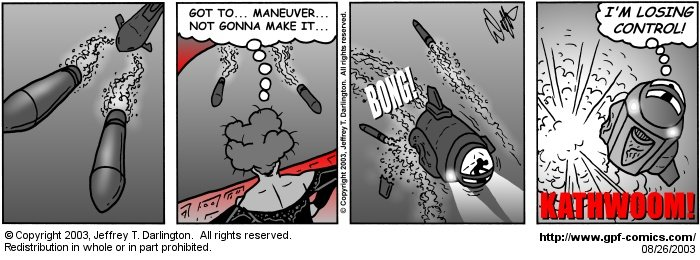 [Comic for Tuesday, August 26, 2003]