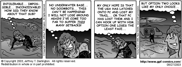 [Comic for Wednesday, August 27, 2003]