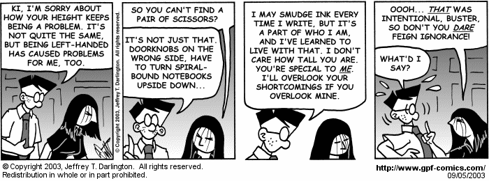 [Comic for Friday, September 5, 2003]