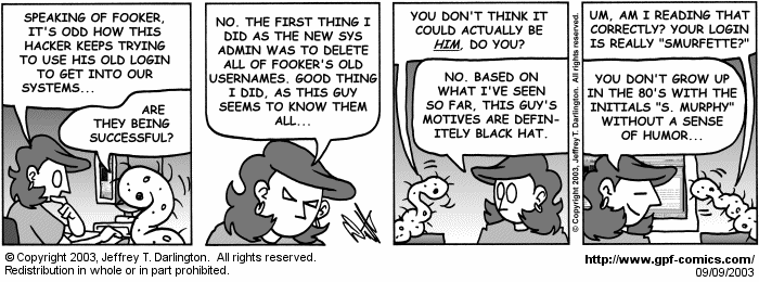 [Comic for Tuesday, September 9, 2003]