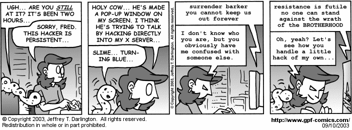 [Comic for Wednesday, September 10, 2003]