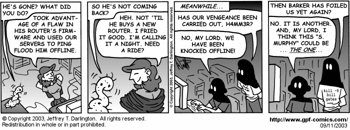 [Comic for Thursday, September 11, 2003]