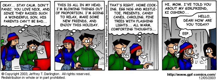 [Comic for Friday, December 5, 2003]