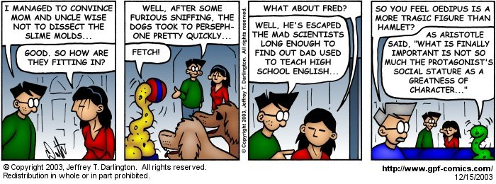 [Comic for Monday, December 15, 2003]