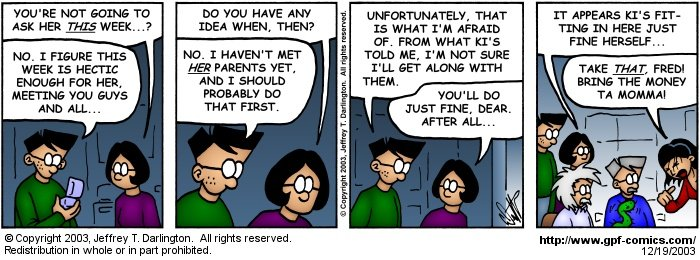 [Comic for Friday, December 19, 2003]