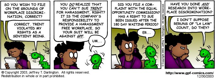 [Comic for Tuesday, December 30, 2003]