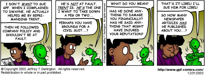 [Comic for Wednesday, December 31, 2003]