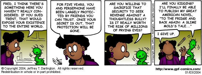 [Comic for Saturday, January 3, 2004]