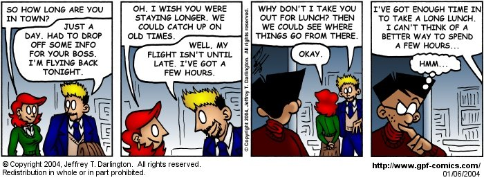 [Comic for Tuesday, January 6, 2004]