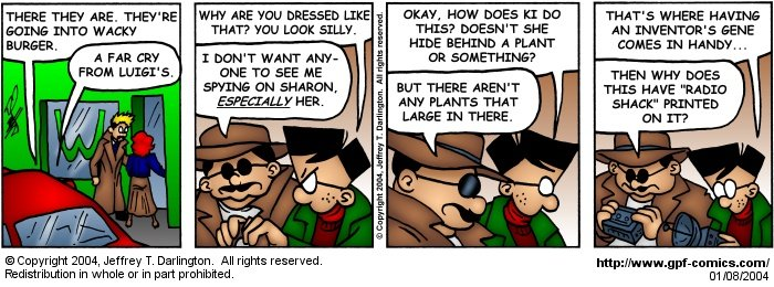 [Comic for Thursday, January 8, 2004]