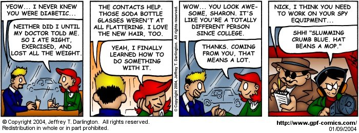 [Comic for Friday, January 9, 2004]
