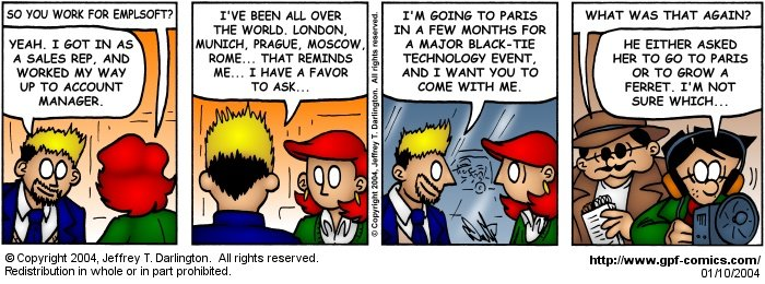 [Comic for Saturday, January 10, 2004]