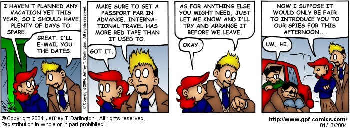 [Comic for Tuesday, January 13, 2004]