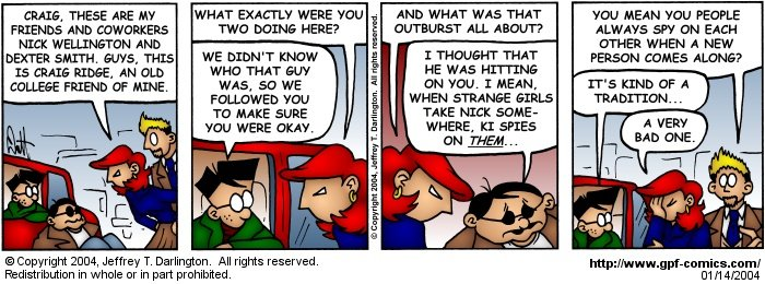 [Comic for Wednesday, January 14, 2004]