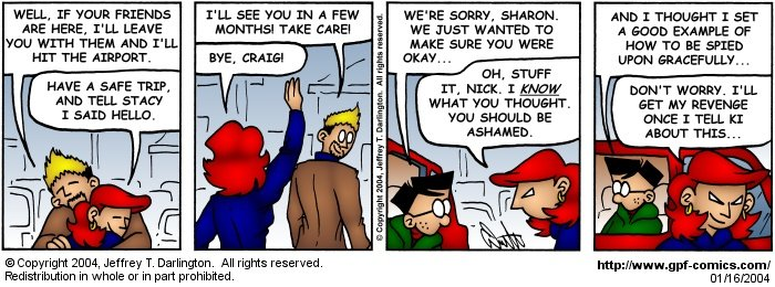 [Comic for Friday, January 16, 2004]