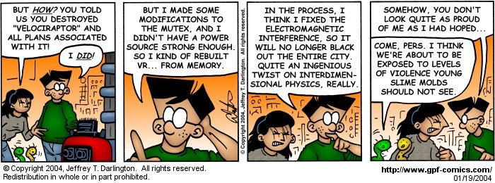[Comic for Monday, January 19, 2004]