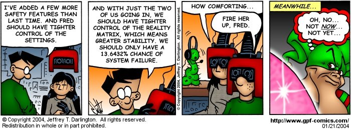 [Comic for Wednesday, January 21, 2004]