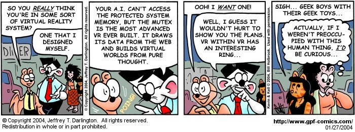 [Comic for Tuesday, January 27, 2004]