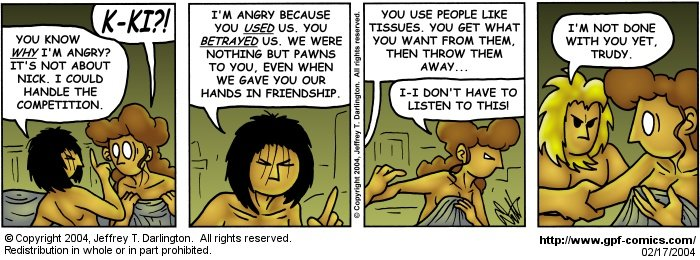 [Comic for Tuesday, February 17, 2004]