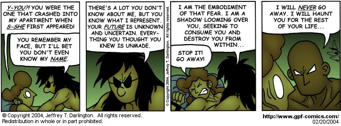 [Comic for Friday, February 20, 2004]