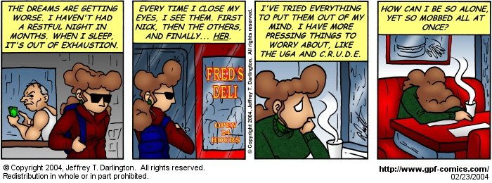 [Comic for Monday, February 23, 2004]